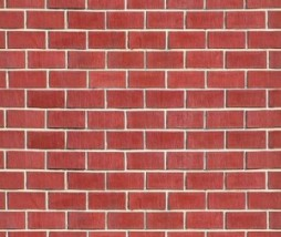 brownbrickwall_tileable-300x300