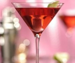 photo-cocktail-cosmopolitan-253x300
