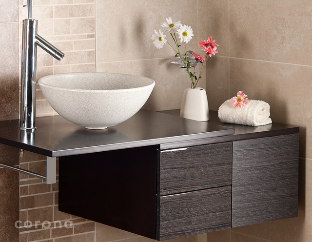 Decoracion De Baños Ultimas Tendencias:Tendencias en decoración de baños