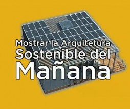 Concurso Solar Decathlon Europe 2012