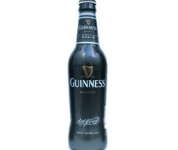 guinness-draught-300x300