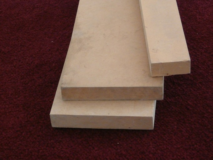 Image Result For Md Building Products