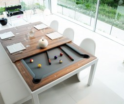 fusion-table-1