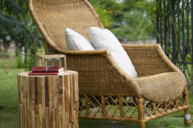 Los must have para un jardin perfecto