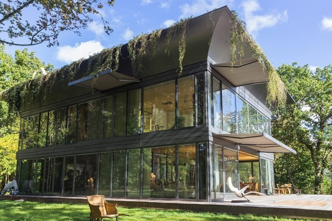 Fuente: http://www.greenandgrowing.org/eco-friendly-homes-inspiration/