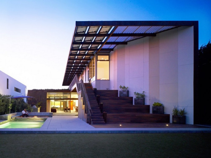 Fuente: http://architectslist.com/cities/Los-Angeles/firms/358-Brooks-Scarpa-Architects/projects/1744-Yin-Yang-House