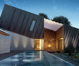 ZEB-Pilot-House-by-Snohetta-00
