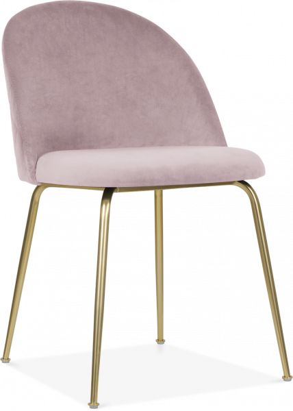 cultfurniture rosa